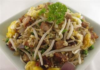 Coupons Specail Discount Panda Kitchen Elizabeth Best Chinese Foods Cuisine Restaurant Elizabeth Nj 1094 Elizabeth Ave Elizabeth Nj 07201